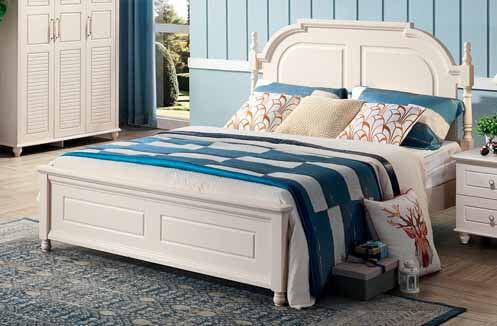 10 mẫu giường ngủ cho bé trai từ 4 – 10 tuổi nhìn là mê ảnh 10