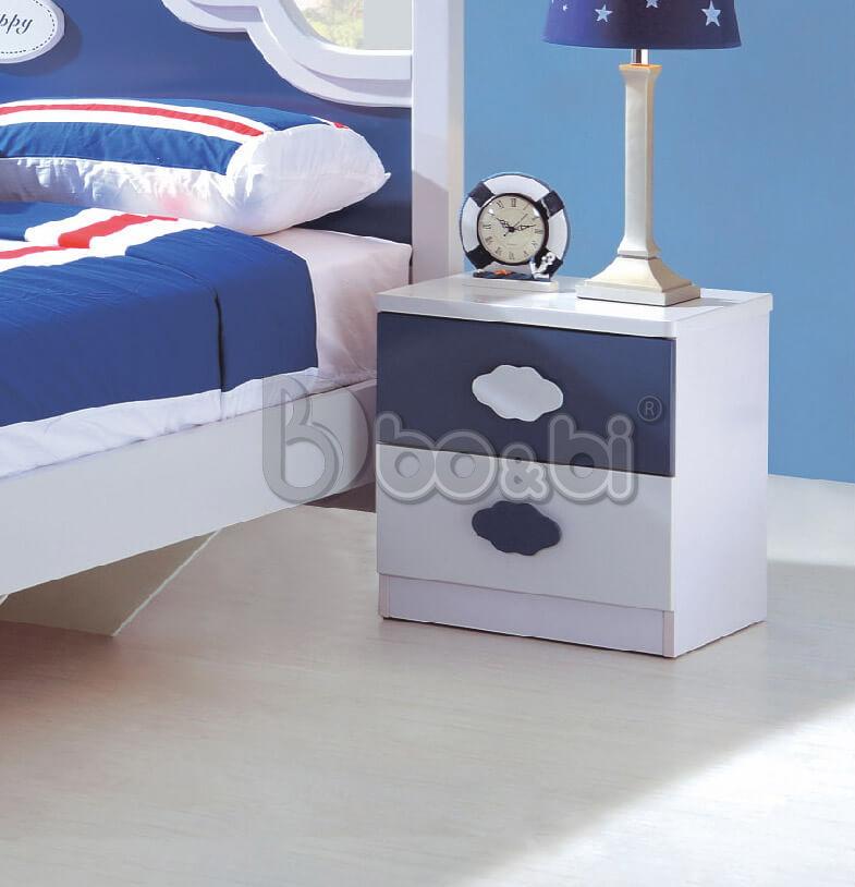 7 mẫu tab đầu giường trẻ em ấn tượng không nên bỏ lỡ-4