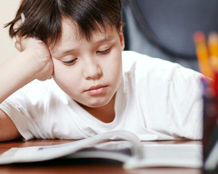 Điểm danh các bệnh lười của trẻ sau Tết và cách khắc phục