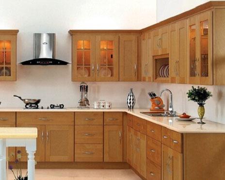 Bí quyết đơn giản để tạo nên ngôi nhà tốt cho sức khỏe của trẻ