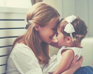 10 điểm khác biệt trong cách nuôi dạy con của mẹ Việt và mẹ Mỹ
