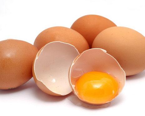 Cách chế biến trứng và cho con ăn đúng cách theo từng độ tuổi mẹ không nên bỏ qua