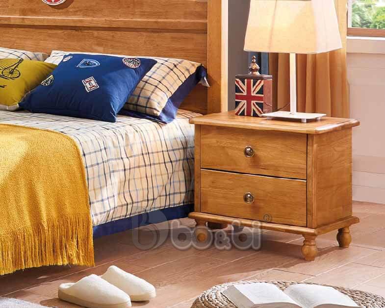 7 mẫu tab đầu giường trẻ em ấn tượng không nên bỏ lỡ