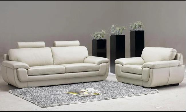 Bật mí: Địa chỉ bọc ghế sofa tại Hà Nội giá rẻ - uy tín