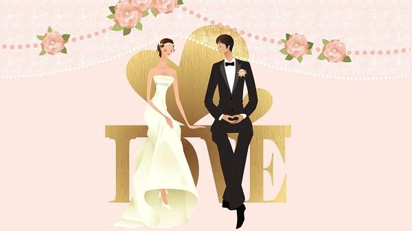 Góc tư vấn bạn đọc: Có nên xem tuổi khi kết hôn không?