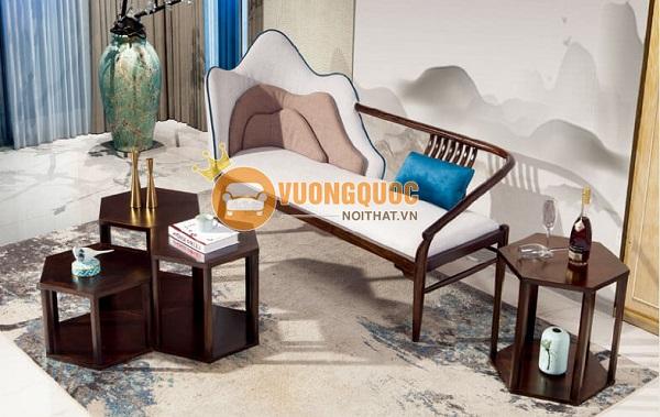 Bộ sưu tập các mẫu ghế sofa đẹp giá rẻ HOT nhất 2020