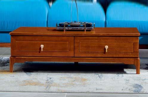 TOP 5 mẫu bàn sofa đẹp bán chạy nhất 2021